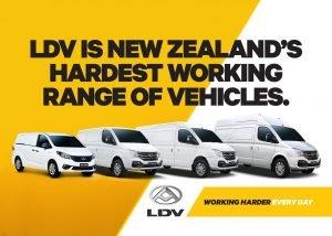 Brochure-LDV-Range-Brochure