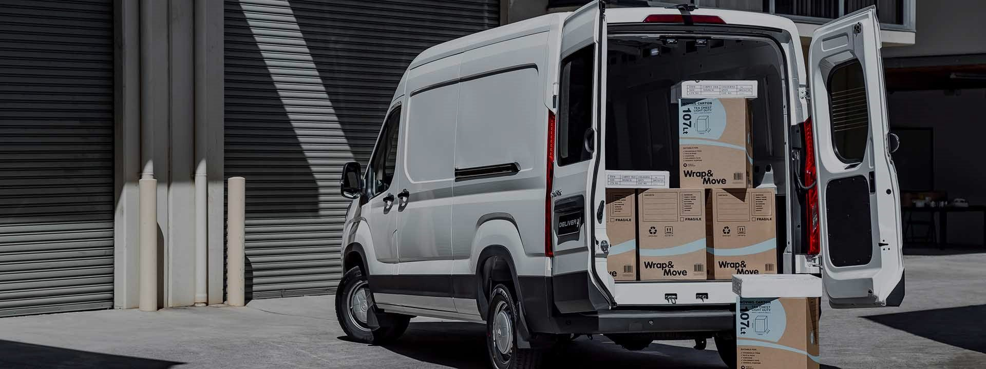 deliver-9-van-cargo