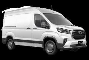 deliver9-bigger-van