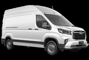 deliver9-biggest-van