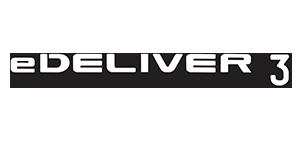 edeliver-logo-white