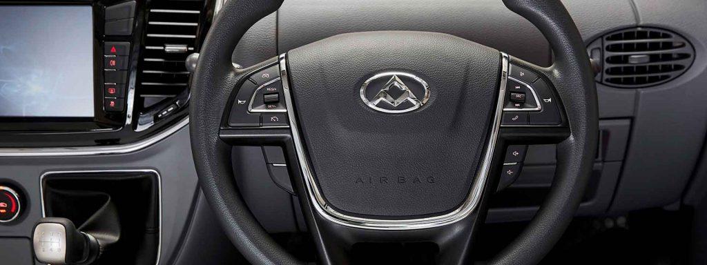 v80-van-steering-wheel