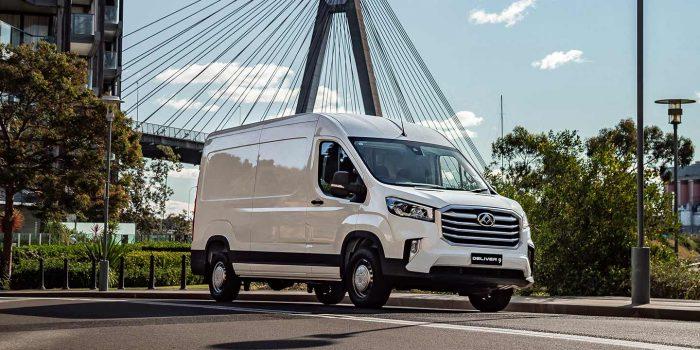 Deliver9-Van-Ldv