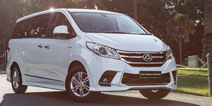 g10-passenger-van-ldv